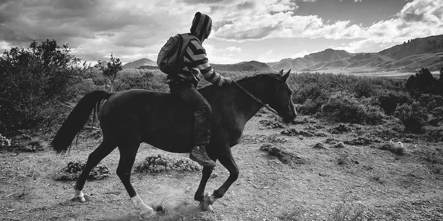 mapuche-resistencia-libertad-territorio-patagonia-extractivismo