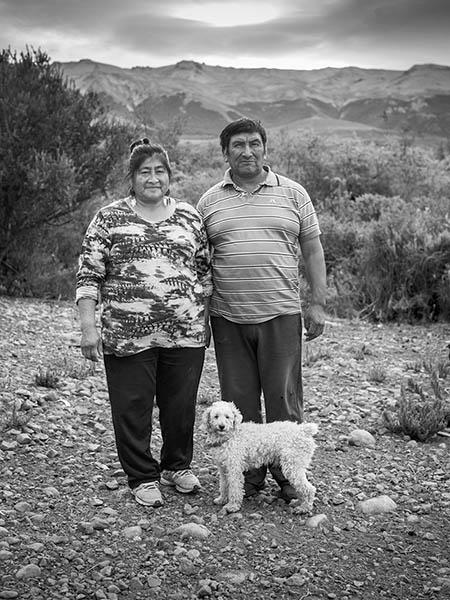 mapuche-resistencia-lucha-patagonia-extractivismo
