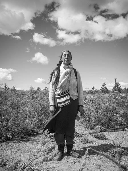 mapuche-resistencia-mineria-territorio-patagonia-extractivismo