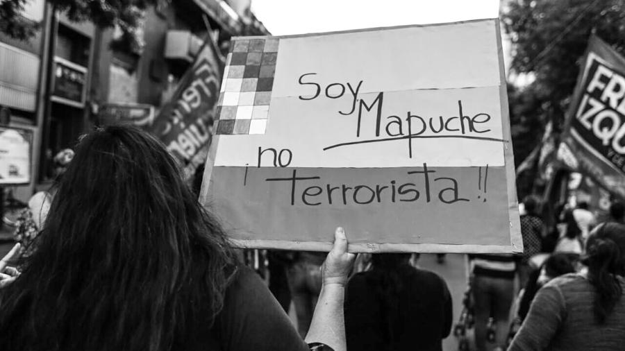 mapuche-no-terrorista-Rafael