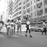 Ser Trans en Argentina