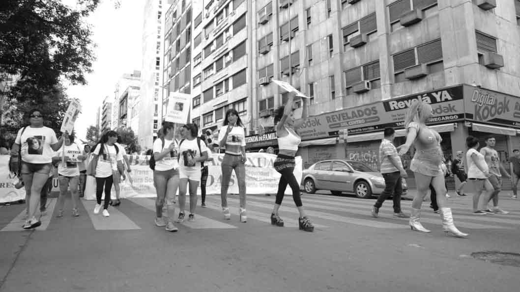 marcha-trans-travestis-mujeres-ATTTA-colectivo-manifiesto-01