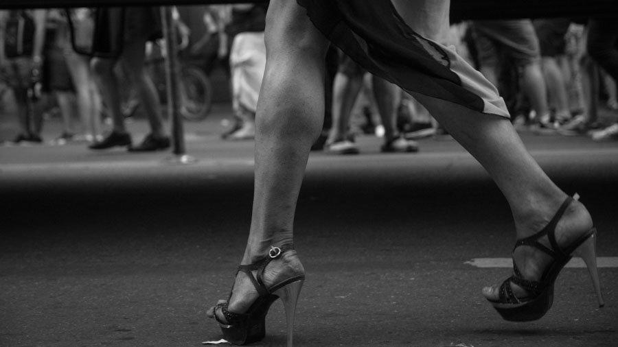 marcha-trans-travestis-mujeres-ATTTA-colectivo-manifiesto-07