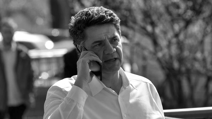 nota_corrupcion_Jorge_Macri