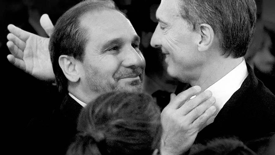 nota_corrupcion_nicolas-caputo