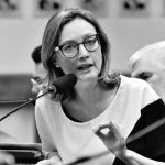 """Maria do Rosario Nunes: """"Tenemos la esperanza de que vuelva Lula"""""""