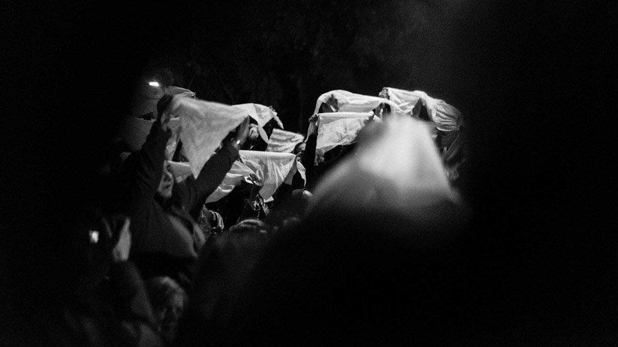 panuelos-madres-abuelas-desaparecidos-lesa-humanidad-derechos-humanos