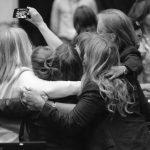 Paridad de género: la noche en que las mujeres le marcaron la agenda al Congreso