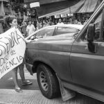 Protestocracia (carta abierta a quienes protestan)