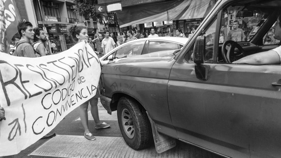 protestar-corte-calle