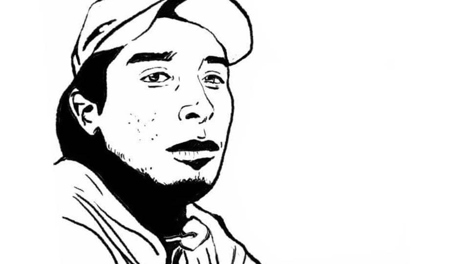 rafael-nahuel-mapuche-asesinado-bariloche
