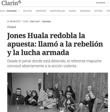 mapuche-estigmatizacion-medios-racismo-1