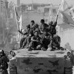 Kurdistán: los antiimperialistas deberían entender