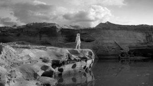 Crónicas Marcianas, historias sumergidas en los misterios del alma