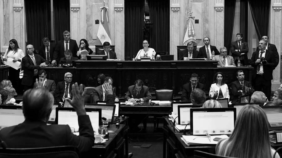 reforma-previsional-senado