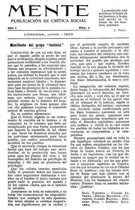 revista-mente-reforma-cordoba2