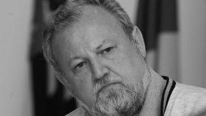 """João Pedro Stedile: """"Sin lucha de masas no hay cambios posibles"""""""