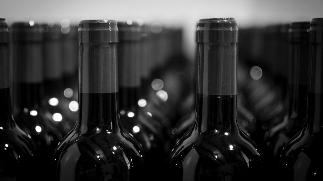 vino-impuestos-precios-industria-latinta
