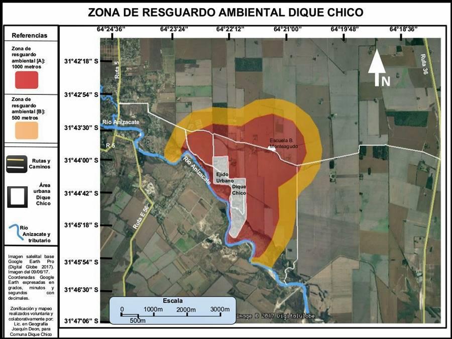 zona-resguardo-ambiental-dique-chico