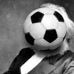 """Ensayo filo-futbolístico: algo sobre sistemas, moral y """"antifútbol"""""""