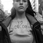 Aborto: cuánto cuesta y cuánto vale