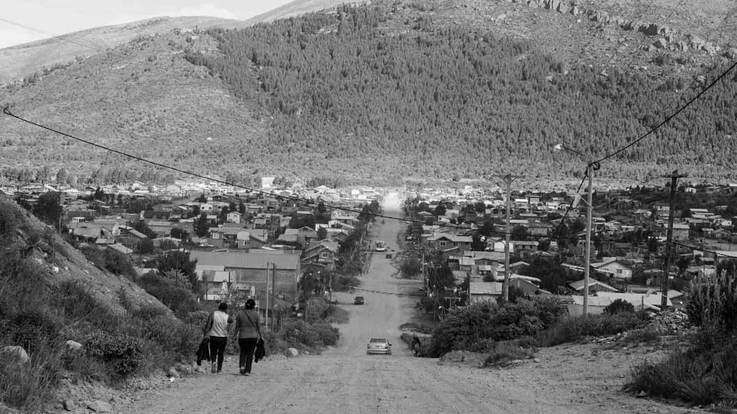 Bariloche-opulencia-pobreza-portada
