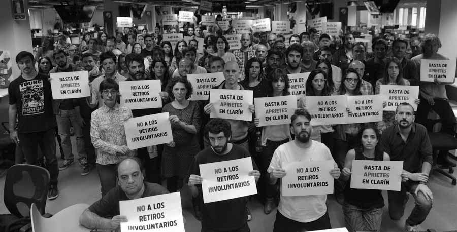 Despidos-Clarin-periodistas-medios