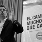 Internas en la Sociedad Rural: piden a Etchevere que devuelva su auto-indemnización