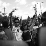 América Latina y el Caribe: postales de una región en lucha