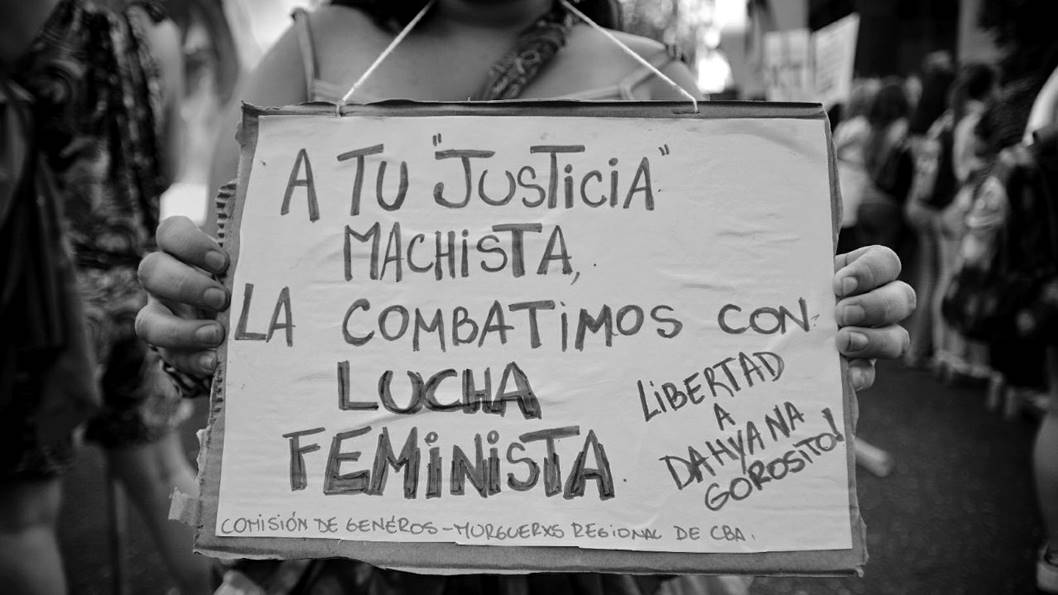Justicia-machista-popular-feminista