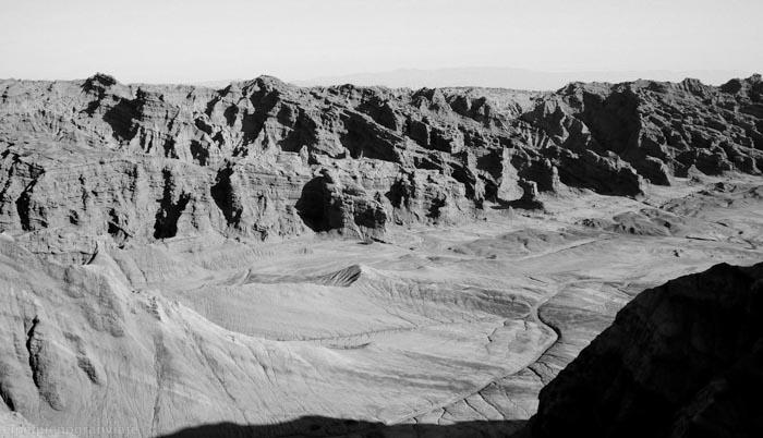 Mogna-san-juan-desierto-montanas