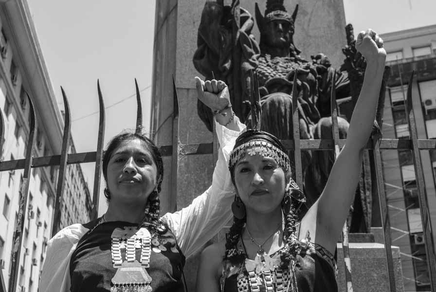 Moira-Millan-mapuche-pueblo-originario