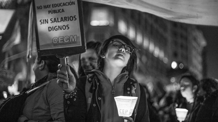 Mujerese-salarios-dignos