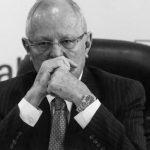 Perú: Congreso pondrá a votación la destitución de Kuczynski