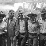 Parques Nacionales en crisis