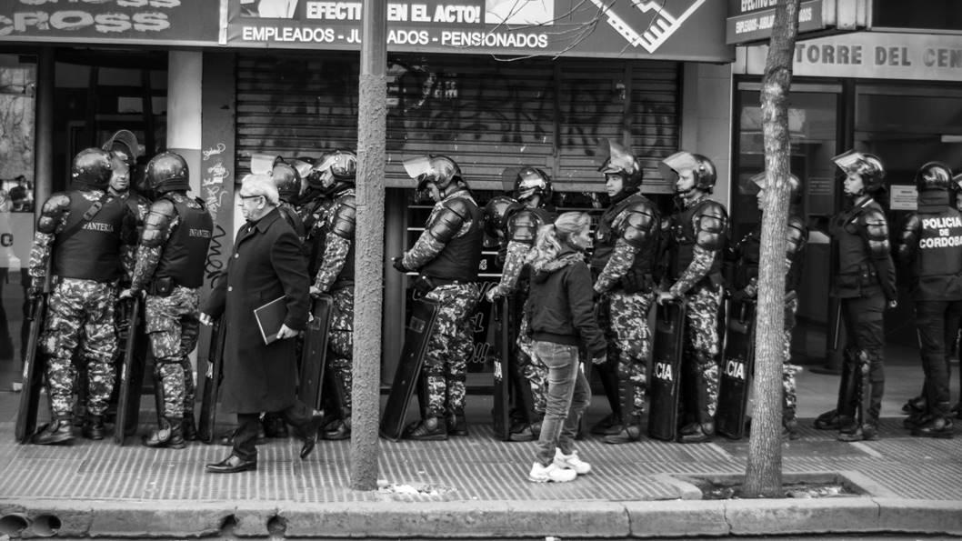 Policia-ocupacion-cordoba