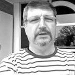 No es No: denuncian por acoso a Roberto Sniezek, Miguel del Sel y Lito Cruz