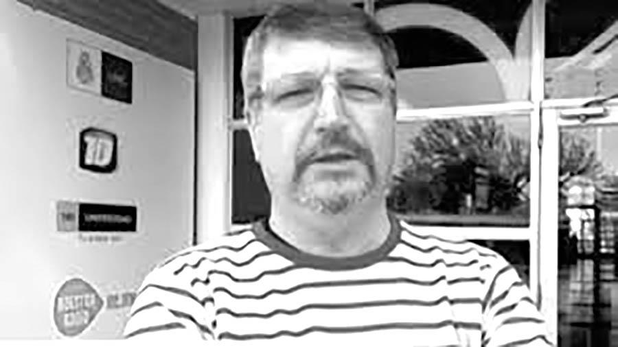 Roberto-Sniezek-denuncia-de-acoso
