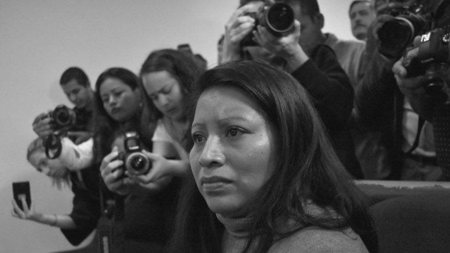 Teodora-Vazquez-mujer-El-Salvador-02
