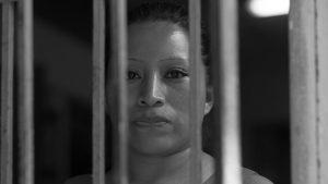 Teodora Vásquez: otra mujer acusada de un crimen que no cometió