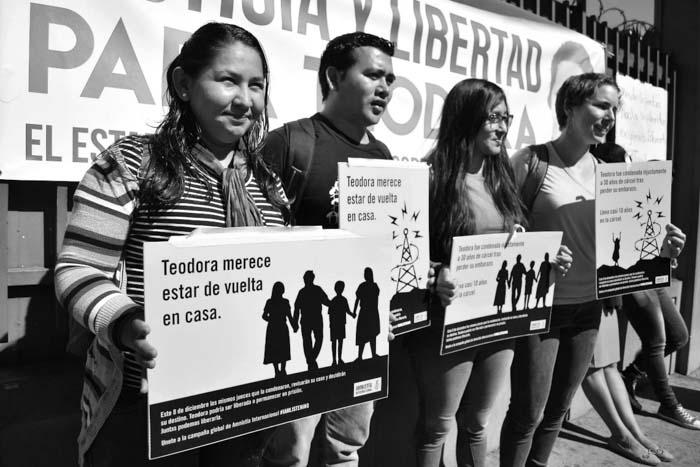 Teodora-Vazquez-mujer-El-Salvador-justicia-machista