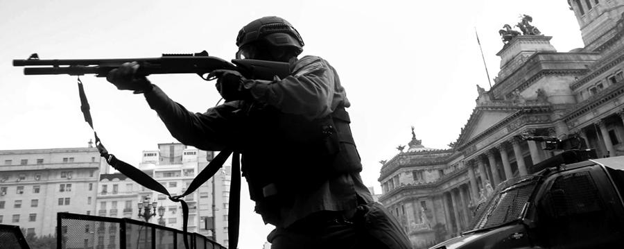argra-represion-fotografos-periodistas2