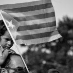 """Cataluña: """"No nos planteamos volver a declarar la república, nos planteamos volverla realidad"""""""