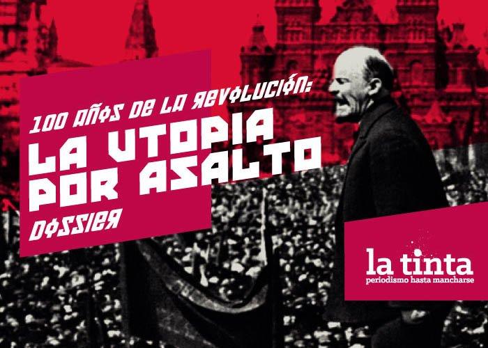 cien-Revolucion-Rusa-la-tinta