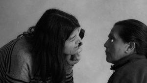 "Centro Oftalmológico Dr. Ernesto ""Che"" Guevara. ¿Un imposible?"