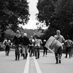 Colombia: 32 líderes sociales han sido asesinados durante 2017 en el Cauca