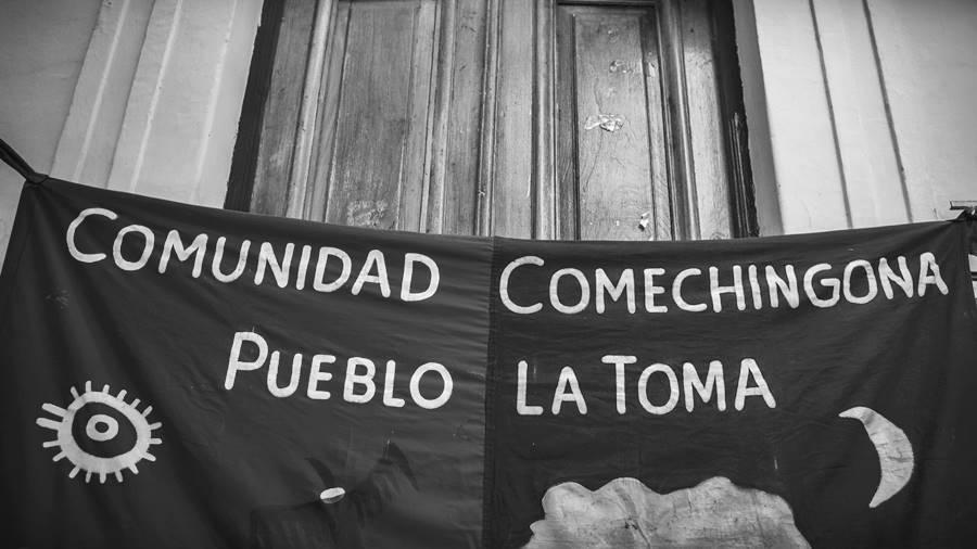 comechingon-la-toma-alberdi-casona2