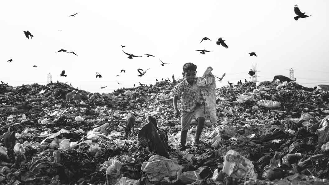 contaminacion-basural-nene