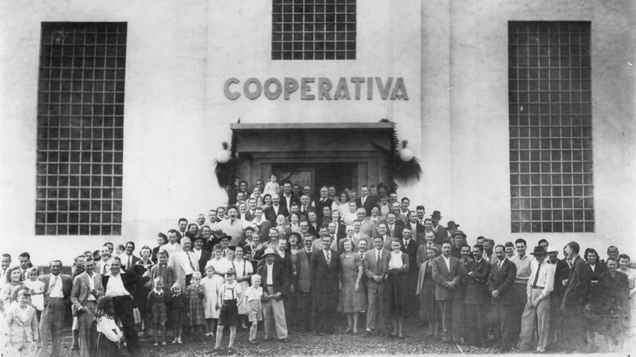 cooperativismo-reforma-tributaria
