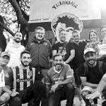 Jugar de memoria: nace la Coordinadora de DDHH del Fútbol Argentino
